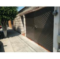 Foto de casa en venta en  , quintas del marqués, querétaro, querétaro, 2831147 No. 01
