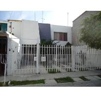 Foto de casa en venta en  , quintas del marqués, querétaro, querétaro, 2902210 No. 01