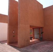Foto de casa en venta en  , quintas del marqués, querétaro, querétaro, 3582503 No. 01