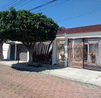 Foto de casa en renta en  , quintas del marqués, querétaro, querétaro, 3947671 No. 01