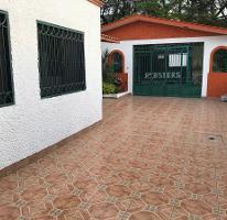 Foto de casa en venta en  , quintas del marqués, querétaro, querétaro, 3954339 No. 01