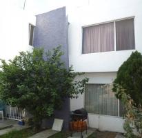 Foto de casa en venta en, quintas del marqués, querétaro, querétaro, 526153 no 01