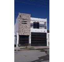 Foto de casa en venta en, quintas del nazas, torreón, coahuila de zaragoza, 1928804 no 01