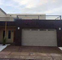 Foto de casa en venta en, quintas del río, chihuahua, chihuahua, 1854736 no 01