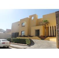 Foto de casa en venta en, quintas del sol, chihuahua, chihuahua, 1078871 no 01