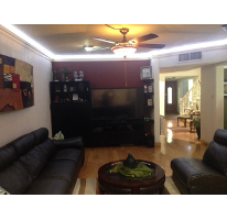 Foto de casa en venta en  , quintas del sol, chihuahua, chihuahua, 1147895 No. 01
