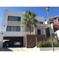 Foto de casa en venta en  , quintas del sol, chihuahua, chihuahua, 1380641 No. 01