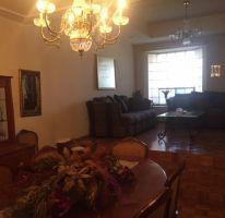 Foto de casa en venta en, quintas del sol, chihuahua, chihuahua, 1561240 no 01