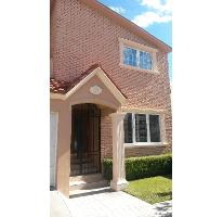 Foto de casa en venta en, quintas del sol, chihuahua, chihuahua, 1609234 no 01