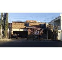Foto de casa en venta en  , quintas del sol, chihuahua, chihuahua, 1694912 No. 01