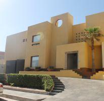 Foto de casa en venta en, quintas del sol, chihuahua, chihuahua, 1695808 no 01