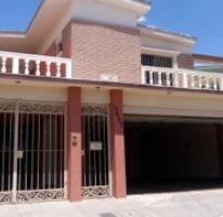 Foto de casa en venta en, quintas del sol, chihuahua, chihuahua, 1696134 no 01