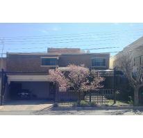 Foto de casa en venta en, quintas del sol, chihuahua, chihuahua, 1696240 no 01