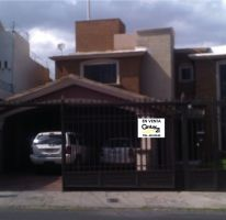 Foto de casa en venta en, quintas del sol, chihuahua, chihuahua, 1696260 no 01