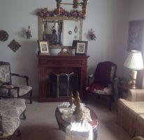 Foto de casa en venta en, quintas del sol, chihuahua, chihuahua, 1733610 no 01