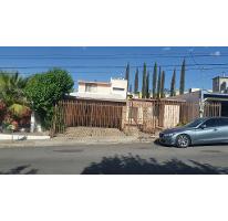 Foto de casa en renta en, quintas del sol, chihuahua, chihuahua, 1810034 no 01
