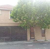 Foto de casa en venta en, quintas del sol, chihuahua, chihuahua, 1810720 no 01