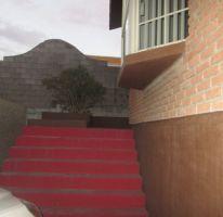 Foto de departamento en renta en, quintas del sol, chihuahua, chihuahua, 1812654 no 01