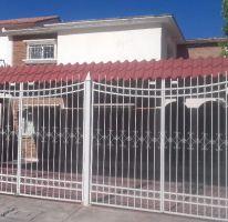 Foto de casa en renta en, quintas del sol, chihuahua, chihuahua, 1817836 no 01