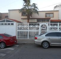 Foto de casa en venta en, quintas del sol, chihuahua, chihuahua, 1854956 no 01