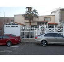 Foto de casa en venta en  , quintas del sol, chihuahua, chihuahua, 1854956 No. 01