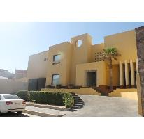 Foto de casa en venta en, quintas del sol, chihuahua, chihuahua, 1862752 no 01