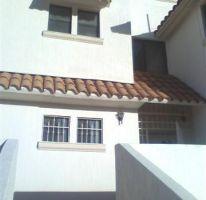 Foto de casa en venta en, quintas del sol, chihuahua, chihuahua, 1940751 no 01