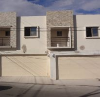 Foto de casa en renta en, quintas del sol, chihuahua, chihuahua, 2014982 no 01