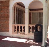 Foto de departamento en renta en, quintas del sol, chihuahua, chihuahua, 2057252 no 01