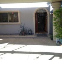 Foto de departamento en renta en, quintas del sol, chihuahua, chihuahua, 2096121 no 01