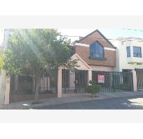 Foto de casa en venta en  , quintas del sol, chihuahua, chihuahua, 2129716 No. 01