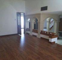 Foto de casa en venta en, quintas del sol, chihuahua, chihuahua, 2366138 no 01