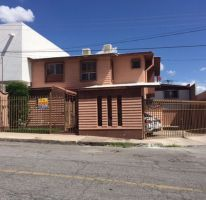 Foto de casa en venta en, quintas del sol, chihuahua, chihuahua, 2395012 no 01