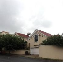 Foto de casa en venta en  , quintas del sol, chihuahua, chihuahua, 2492281 No. 01