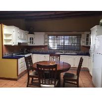 Foto de departamento en renta en  , quintas del sol, chihuahua, chihuahua, 2525436 No. 02