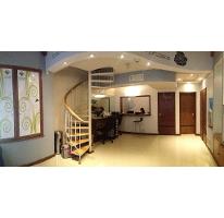 Foto de oficina en renta en  , quintas del sol, chihuahua, chihuahua, 2608626 No. 01