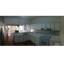 Foto de casa en venta en  , quintas del sol, chihuahua, chihuahua, 2609856 No. 01