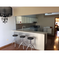 Foto de casa en venta en  , quintas del sol, chihuahua, chihuahua, 2625586 No. 01