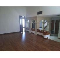 Foto de casa en venta en  , quintas del sol, chihuahua, chihuahua, 2630233 No. 01