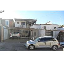 Foto de casa en venta en  , quintas del sol, chihuahua, chihuahua, 2740657 No. 01