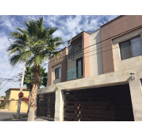 Foto de casa en renta en  , quintas del sol, chihuahua, chihuahua, 2791990 No. 01