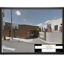 Foto de departamento en renta en  , quintas del sol, chihuahua, chihuahua, 2792058 No. 01