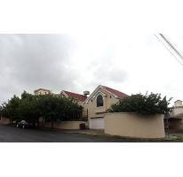 Foto de casa en venta en  , quintas del sol, chihuahua, chihuahua, 2803781 No. 01