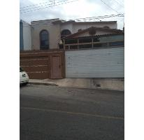 Foto de casa en venta en  , quintas del sol, chihuahua, chihuahua, 2842916 No. 01