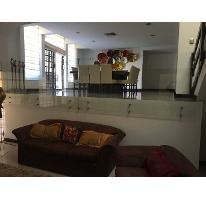 Foto de casa en venta en  , quintas del sol, chihuahua, chihuahua, 2911400 No. 01