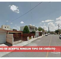 Foto de casa en venta en  , quintas del sol, chihuahua, chihuahua, 3013047 No. 01