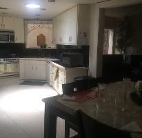 Foto de casa en venta en  , quintas del sol, chihuahua, chihuahua, 3810182 No. 01