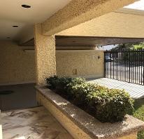 Foto de casa en venta en  , quintas del sol, chihuahua, chihuahua, 3860759 No. 02