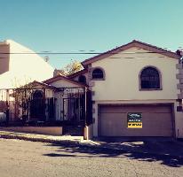 Foto de casa en renta en  , quintas del sol, chihuahua, chihuahua, 3942833 No. 01