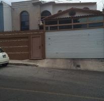 Foto de casa en venta en  , quintas del sol, chihuahua, chihuahua, 4018934 No. 01
